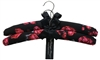 Valentines Night Glamour Hanger Set