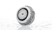 Clarisonic Brush Head for Face & Body