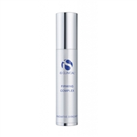 iS Clinical Firming Complex (1.7 fl oz/ 50 mL)