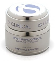 iS Clinical Moisturizing Complex (4 fl oz/120 mL) Professional Size