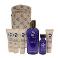 iS Clinical Travel Kit - Hyperpigmentation (5piece)