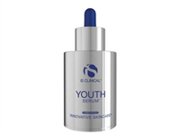 iS Clinical Youth Serum (30 mL / 1 Oz)