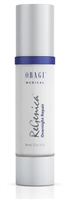 Obagi Medical Regenica Advanced Rejuvenation Overnight Repair (1.0 fl oz / 29.57 mL)