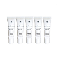 SkinCeuticals Hydrating B5 Masque Travel Sample Sizes (6 tubes)