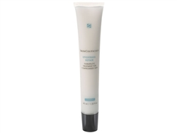 SkinCeuticals Epidermal Repair Professional Size