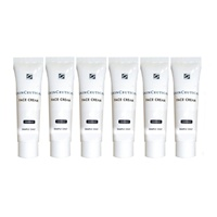 SkinCeuticals Face Cream Travel Sample Sizes (6 tubes)