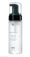 SkinCeuticals Foaming Cleanser 5 oz