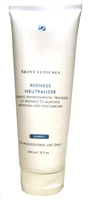 Skinceuticals Redness Neutralizer Professional Size