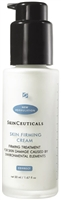 SkinCeuticals Skin Firming Cream (1.69 oz / 50 ml)