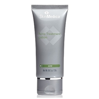 SkinMedica Acne Treatment Lotion (2 oz / 60 ml)