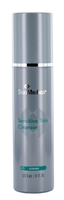 SkinMedica Sensitive Skin Cleanser (6 oz / 177ml)