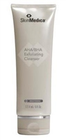 SkinMedica AHA/BHA Exfoliating Cleanser (6 oz / 177.4 ml)