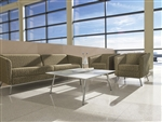 Wind Lounge Furniture Set by Global