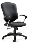 Global Supra Chair 5330-4