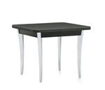 Global Total Office Camino 5485-LP Contemporary Waiting Room Table