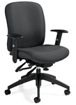 Global Truform Chair TS5451-3