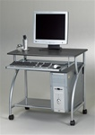 Eastwinds 947 Argo PC Workstation by Mayline