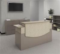 New School Desks and Classroom Desks for Sale at OfficeFurnitureDeals