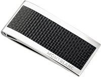 Montblanc Contemporary Money Clip
