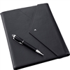 Montblanc Augmented Paper Set