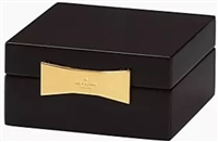 Kate Spade Garden Drive Square Jewelry Box