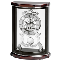 Bulova Wentworth Mantle Clock