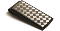 ARGYLE MONEY CLIP