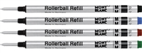2 Montblanc Rollerball Refills