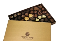 Classic Assortment - 1-1/2 lb Gift Box