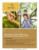 Becoming a Parent Milestone Module - Download