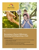 Becoming a Parent Milestone Module Download