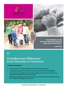 Grandparents Milestone Module Download