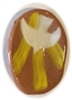 Affirming Spiritual Gifts Stone for Gifting