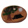 Bible Camp Stone for Gifting