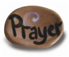 Prayer Stone for Gifting