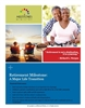 Retirement Milestone Module - Download