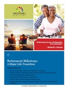 Retirement Milestone Module Download