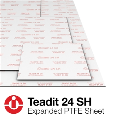 Teadit® 24SH Gasket Sheet