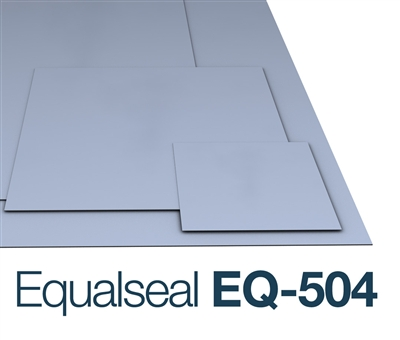 Equalseal EQ504 Gasket Sheet