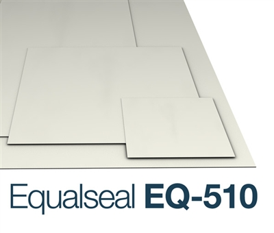 Equalseal EQ510 Gasket Sheet