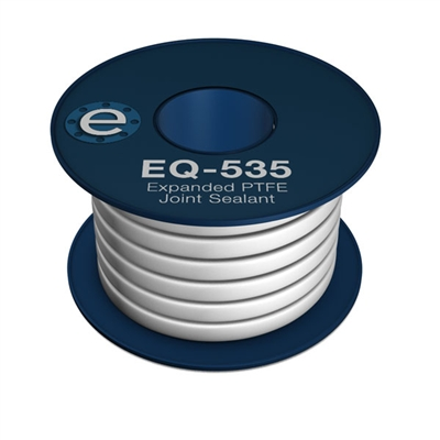 "Equalseal EQ535 Expanded PTFE Joint Selant - 1/2"" - 150 ft."