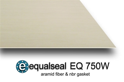 Equalseal 750W