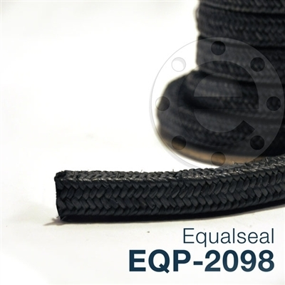 Equalseal EQP-2098 - Carbon Fiber Packing