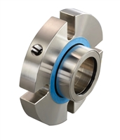 "Fluid Sealing International - Series 1015 - Mechanical Seal  - 1.125"" (1-1/8"")"
