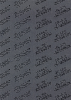 Teadit® NA1122 Gasket Sheet