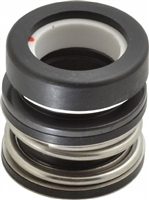 Stainless Steel Mechanical Face Seal - Type A - Industry Standard # 100