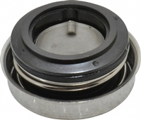 Stainless Steel Mechanical Face Seal - Type E - Industry Standard # 601