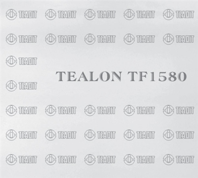 Teadit® TF1580 Gasket Sheet