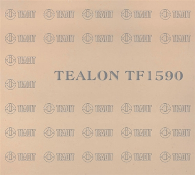 Teadit® TF1590 Gasket Sheet