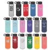 32oz Polar Camel Water Bottles